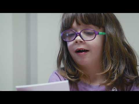 UF Health Turner Syndrome Program