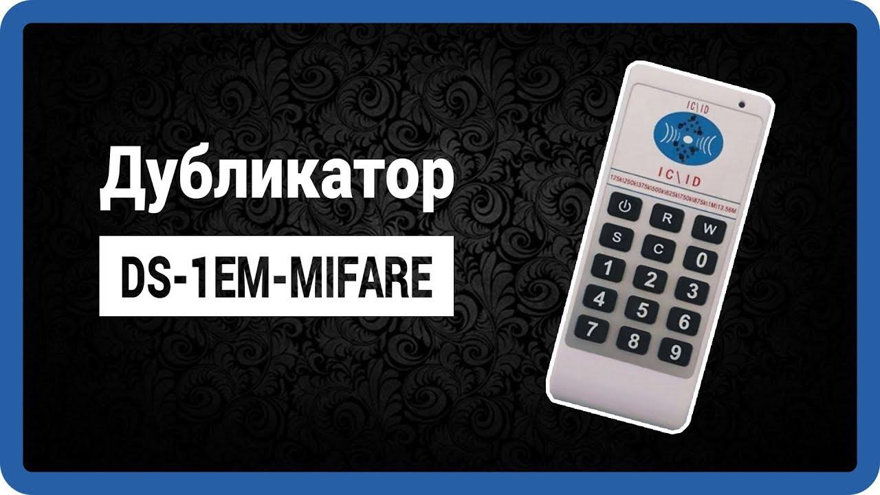 Peterburgskij Metropoliten APPARAT - YouTube