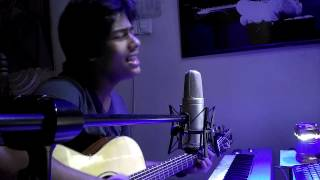 Jahaan Tum Ho COVER | Shrey Singhal | R Joy | Latest Song 2016 | T-Series