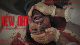 New Day - Rezz ft. Sunny Khan Durrani | prod. samibbx