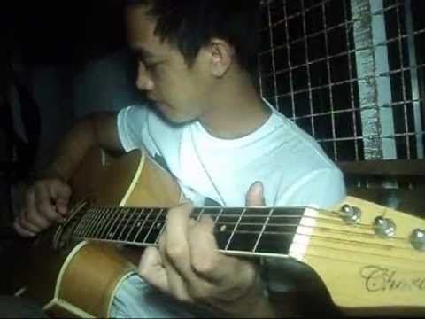 A Fine Frenzy - Goodbye my almost lover (Guitar Fingerstyle) - YouTube