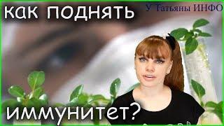 Самая ЭФФЕКТИВНАЯ НАСТОЙКА против БОЛЕЗНЕЙ и ВРЕДИТЕЛЕЙ растений!!!