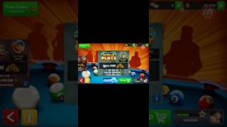 8 Ball Pool Private Server Unlimited Money  No Root | WORKS 100% |