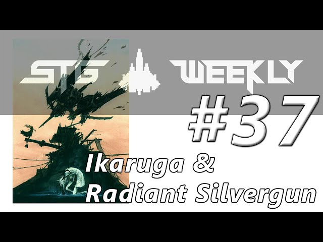 STG Weekly em Dose Dupla