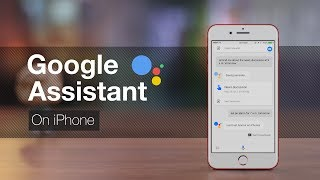 Google Assistant on iPhone: Does It Make Sense? thumbnail