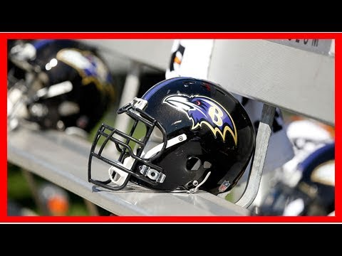 Sn source: ravens tight ends coach greg roman re-signing with baltimore