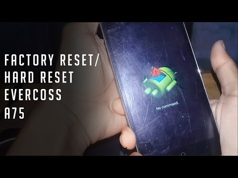 cara-hard-reset-/-factory-reset-evercoss-a75