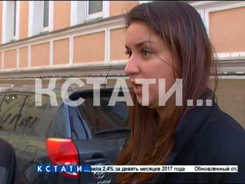 Цинизм без границ — мед.центр навязал кредит на десятки тысяч рублей человеку  после инсульта