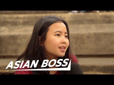 Asian Men Date Caucasian Women | Asian Men Date Outside of Race from YouTube · Duration:  5 minutes 38 seconds