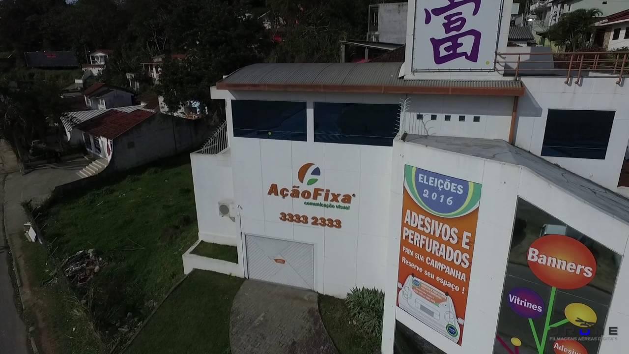 bb569b88eea72 Açãofixa Comunicação Visual - (48) 33332333 - Florianópolis - SC ...