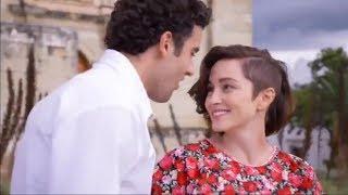 Daniela e Gabriel Story (parte 90) FINAL capítulo 101 Meu marido tem uma família