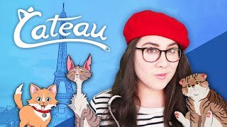 stray-cats-in-paris-stacyplays-cateau-full-game