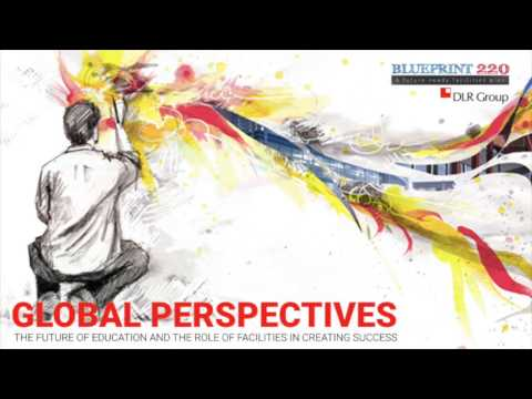 Global Perspectives Virtual Community Conversation
