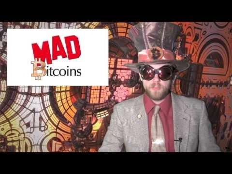 microbit:-bitcoin-mining-for-after-school-programs-on-bitcoinstarter