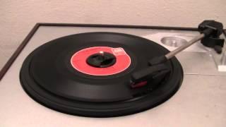 Falco - Rock Me Amadeus (The American Edit) (1986)