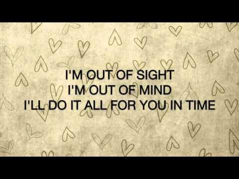 Bethany Mota & KHS - Ed Sheeran Medley (lyrics)