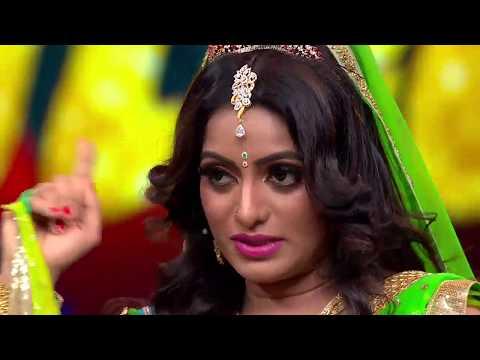 UdayaBhanu About Balayya HD