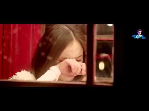 [Karaoke/Thaisub] Tiny Times - Shi Jian Zhu Yu (时间煮雨)
