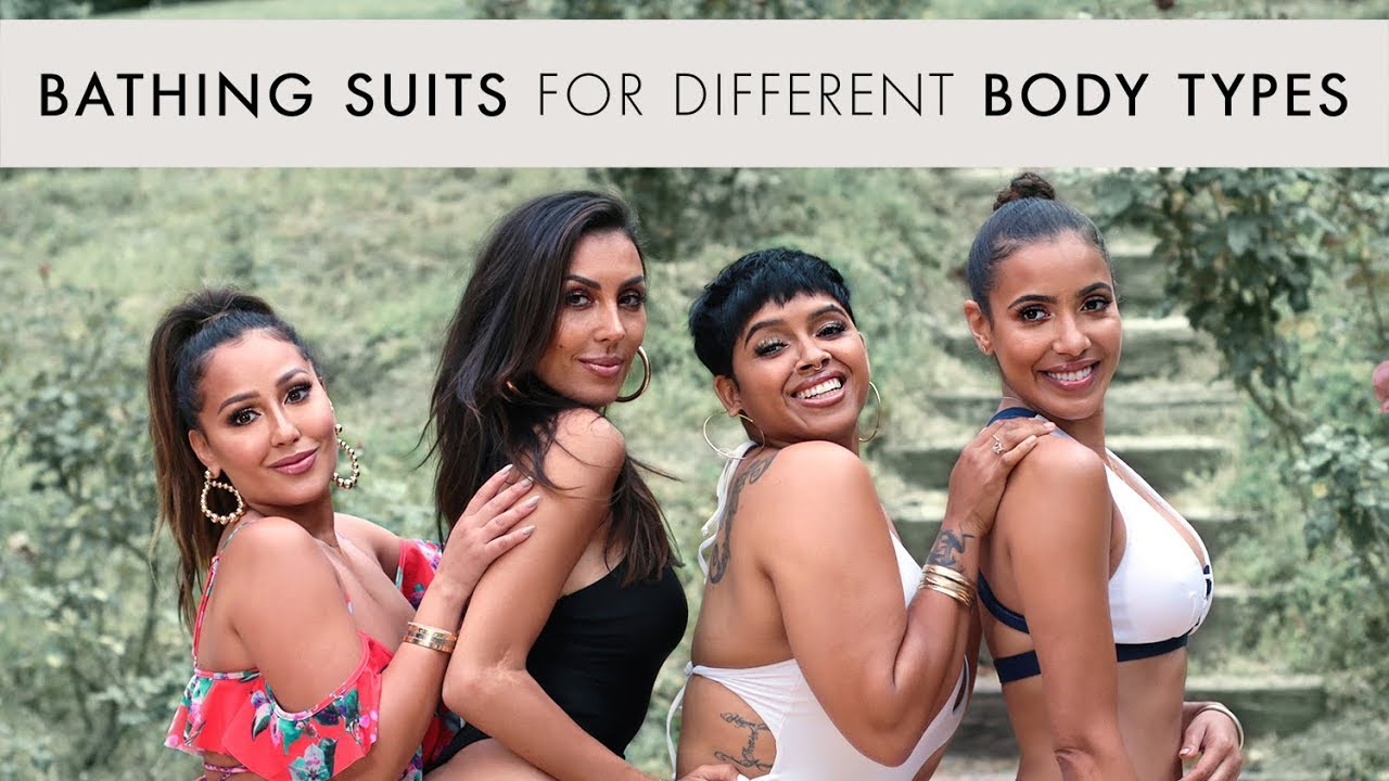 171eb86e0223c Adrienne Houghton's Best Swimsuit for Your Body Type | All Things Adrienne
