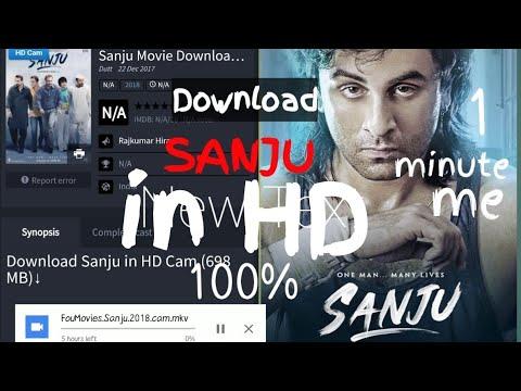 download-sanju-movie-in-hd-  -sanju-movie-kaise-download-kare