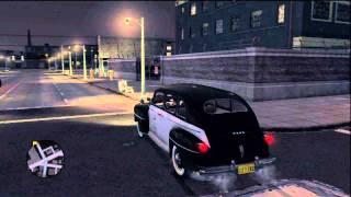 Let's Play: L.A. NOIRE [Part 2] HD