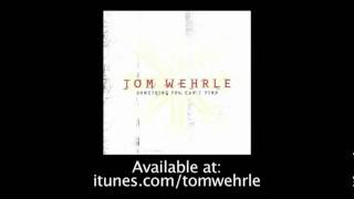 Watch Tom Wehrle Something Isnt Right video