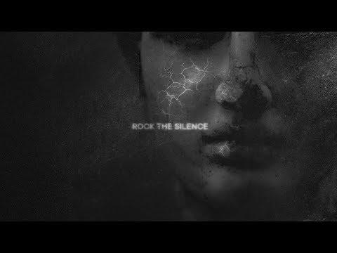 Максим Фадеев - Rock The Silence (Премьера трека, 2019)