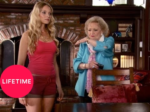 Download Betty White's Off Their Rockers: Betty Makes a Viral Video | Lifetime