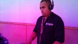 REGGEATON BEAT WISIN Y YANDEL STYLE PRO DJ JASON LLAMAS