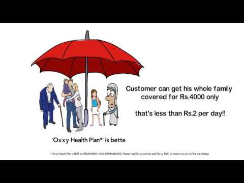 Make Money Through Pharma Distribution
