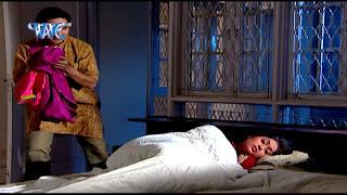 Choli Churake  ���ागल ���ोर Luta Bahar Holi Ke Bhojpuri Hot Holi Songs 2015 Hd