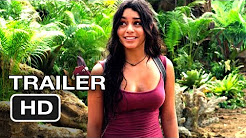 journey 2 the mysterious island hindi watch online