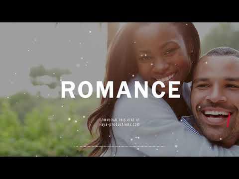[FREE] Zouk Instrumental Beat 2021 ''Romance'' (Kizomba type Beats 2021) | Prod M&N PRO