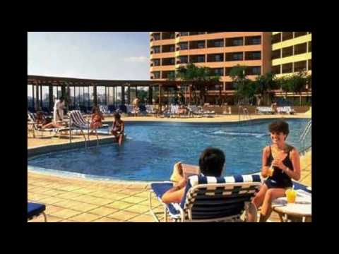 فندق سميراميس انتركونتينتال القاهره 27926934 - 01098001002