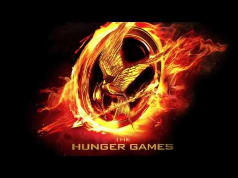 The Hunger Games | Horn Of Plenty | 1-Hour | High Fidelity