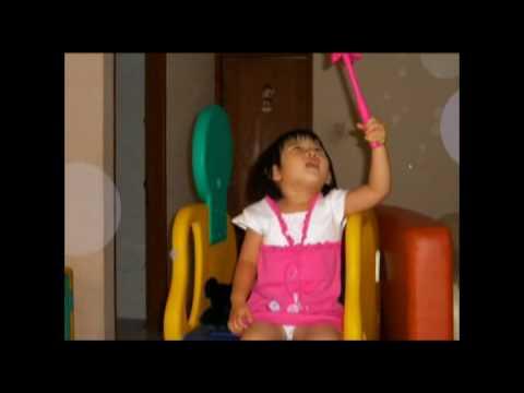 Sien Sien 2005 [ Siau Yen Chia Vicky Chow - Ni Wa ...