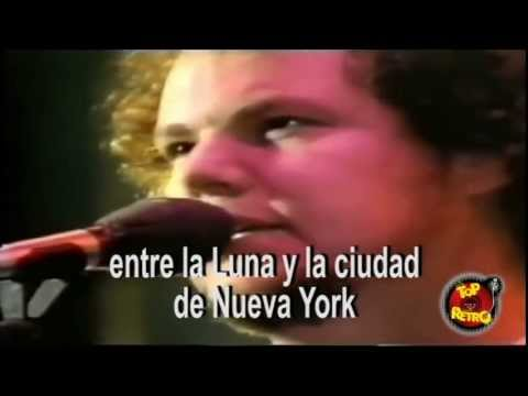 Christopher Cross - Arthurs Theme subtitulada al español TOP RETRO