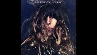 Above My Head   Lou Doillon