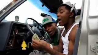 Lil Josh and Lil Juice  Momma Im Sorry Video
