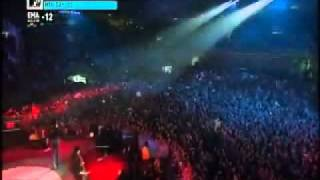 [mtv day in greece] tokio hotel-alien (live).flv