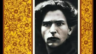 Enescu - Sonata for Cello and Piano No. 1 in F minor, Op. 26