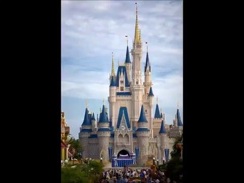 Disney Dazzle