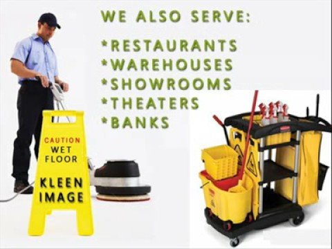 Bal Harbour,FL. Cleaning Service 786-290-5282 Janitorial