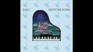 Iliad – Sapphire House (1978)