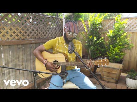 Смотреть клип Mali Music - Lord Forgive Me
