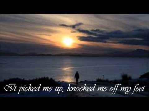 Phil Collins - Everyday (with Lyrics - Best Audio)