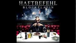 Blockplatin - Chabos wissen wer der Babo ist (Special Version) [feat. Farid Bang & Milonair]
