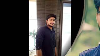 yar anmulle song / by prince sufyan
