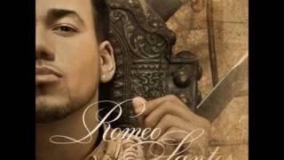 Romeo Santos ft Luis Vargas, Antony Santos y Raulin Rodriguez - Debate de 4 (plus Skit)