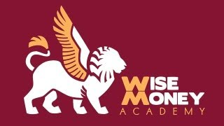 What Should I Know About Banking? | Wise Money Academy Video 007